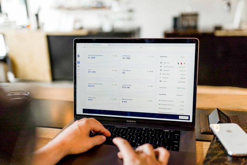 Webinar Digital Marketing Blogpost