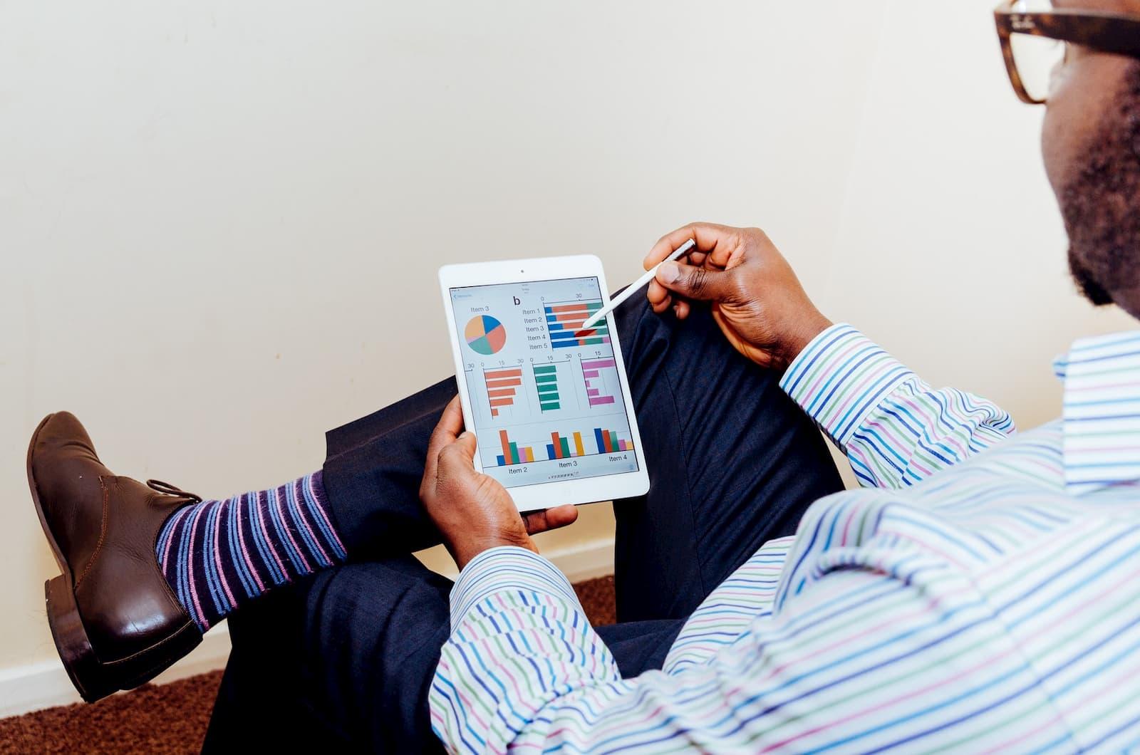 Webinar pemasaran digital