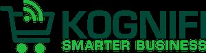 Kognifi
