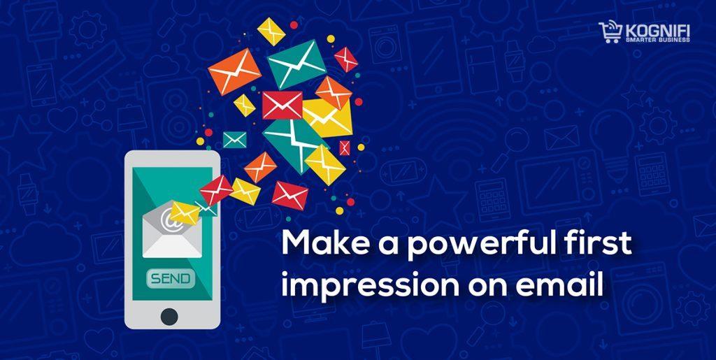 Kognifi Email Marketing Service